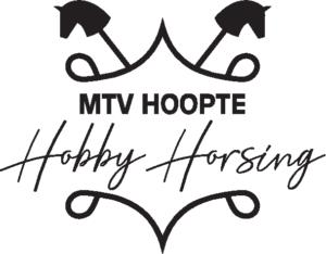 Kursbegin: Hobby Horsing