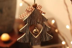 christmas-830460_1920